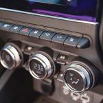test comparativ Renault Clio, Opel Corsa, Peugeot 208, VW Polo 2020