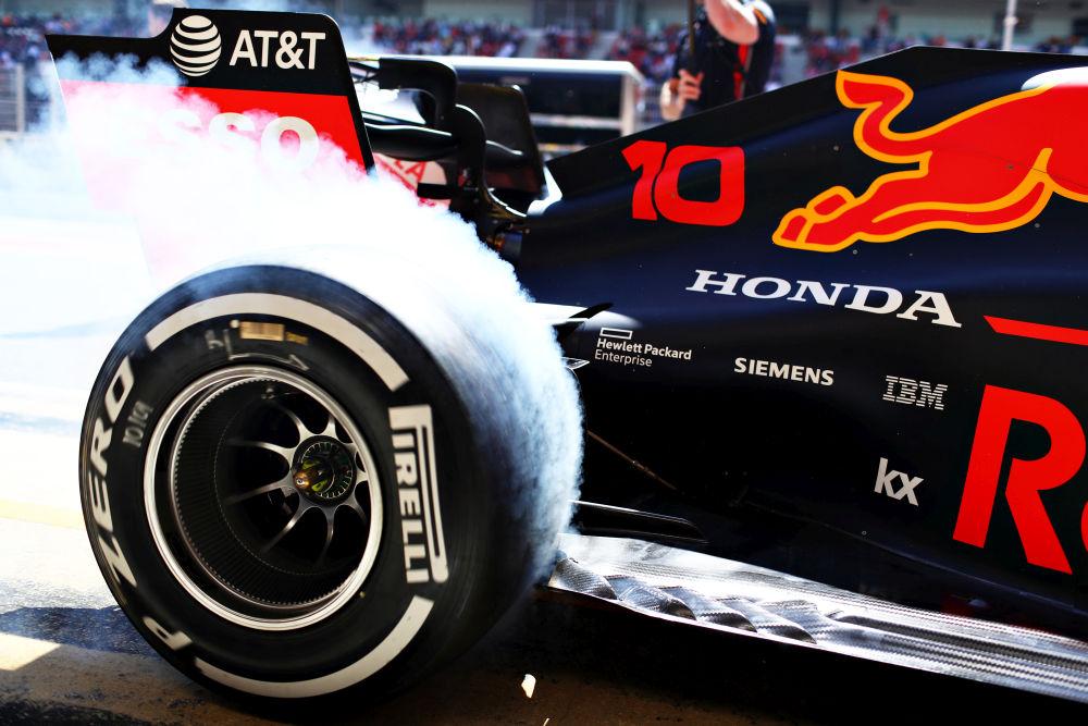 Formula 1 - retrospectiva sezonului 2019_GP Spania 2019
