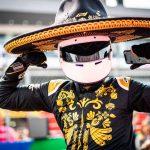 Formula-1-retrospectiva-sezonului-2019_GP-Mexic-2019.