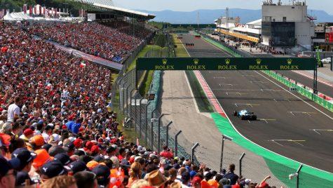 Analiză – Cȃt ar fi trebuit să încaseze F1 în 2020…datorită mutărilor lui Bernie din 1998?