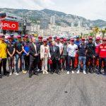 Formula 1 - retrospectiva sezonului 2019_GP Monaco 2019
