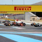 Formula-1-retrospectiva-sezonului-2019_GP-Franta