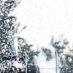 Formula 1 - retrospectiva sezonului 2019_GP Mexic 2019