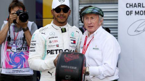 Formula 1: Retrospectiva sezonului 2019 – Un nou triumf al Săgeților de Argint (II)
