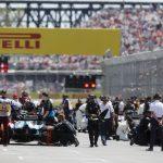 Formula 1 - retrospectiva sezonului 2019_GP Canada 2019