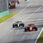 Formula 1 - retrospectiva sezonului 2019_GP Italia