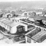 75-de-ani-de-la-eliberarea-fabricii-VW-de-catre-americani