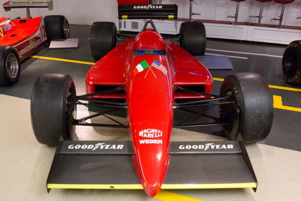 Formula 1_ Ce se ascunde în spatele luptei pentru limitarea bugetului echipelor de F1