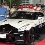 cele mai scumpe masini de politie
