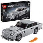 Lego auto