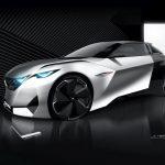 Cum se nasc automobilele Peugeot