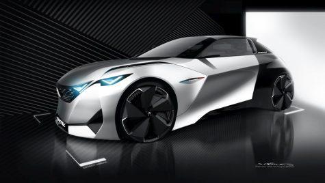 Cum se nasc automobilele Peugeot?