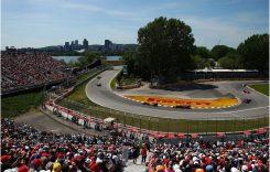 Formula 1: Pe care circuite s-ar putea concura invers?