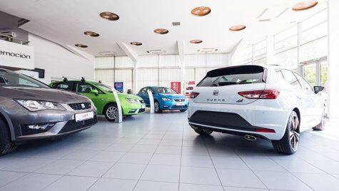 Este sau nu un moment bun ca să cumperi o mașină?