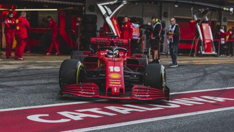 Analiză: Ce se ascunde în spatele luptei pentru limitarea bugetului echipelor de F1?