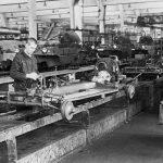 75-de-ani-de-la-eliberarea-fabricii-VW-de-catre-americani.