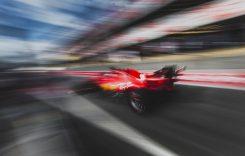 Formula 1: De cȃte curse este nevoie pentru a mai avea un campionat valid în 2020?