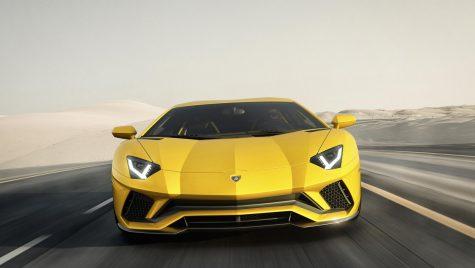 Top cinci cele mai scumpe mașini de vânzare pe piața second-hand din România