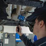 BMW România prelungește automat programele de garanție până pe 31 mai