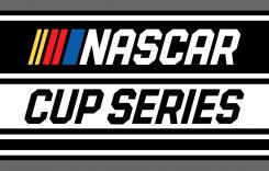 Kevin Harvick vs. Kyle Busch – primii doi favoriți Nascar Cup Series 2020