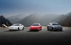 Ce super mașini conduc starurile din lumea poker-ului?