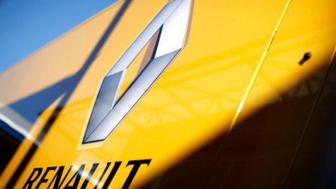 Renault, proprietarul Dacia, se retrage din China, în urma unei strategii de reorganizare