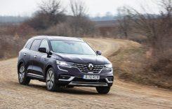 Renault ar putea închide patru uzine din Franța