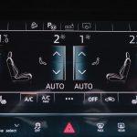 test comparativ Audi E-tron