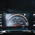 test comparativ Kia Niro PHEV vs Mini Countryman S E All4