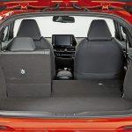 test comparativ Mazda CX-30 vs Toyota C-HR 2020