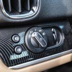 test comparativ Mini Countryman S E All4 vs Kia Niro PHEV