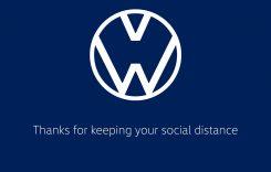 Volkswagen a admis că reclama era rasistă și își cere scuze