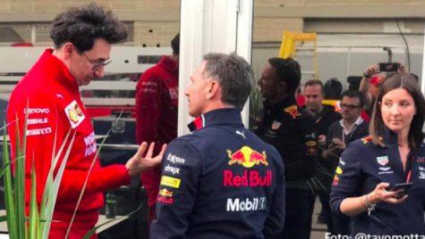Analiză: Directivele tehnice ce ar putea schimba balanţa puterii în F1