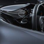 """""""Scutul de aer"""" - Explicăm trucul de aerodinamică McLaren"""