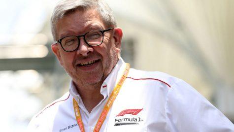 Formula 1 – Care sunt limitele de buget impuse pentru următorii 5 ani?