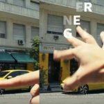 """O reclamă neinspirată a făcut ca VW să fie acuzată de """"rasism"""""""