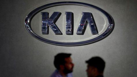Kia și Tesla măsuri pentru ieșirea din criză