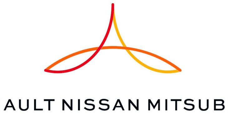 Alianța Renault, Nissan, Mitsubishi a anunțat azi planul ambițios de reconstrucție