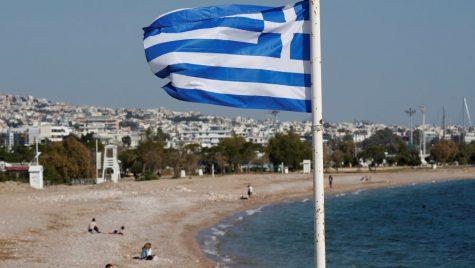 Reguli pentru turiști, zboruri și hoteluri în Grecia