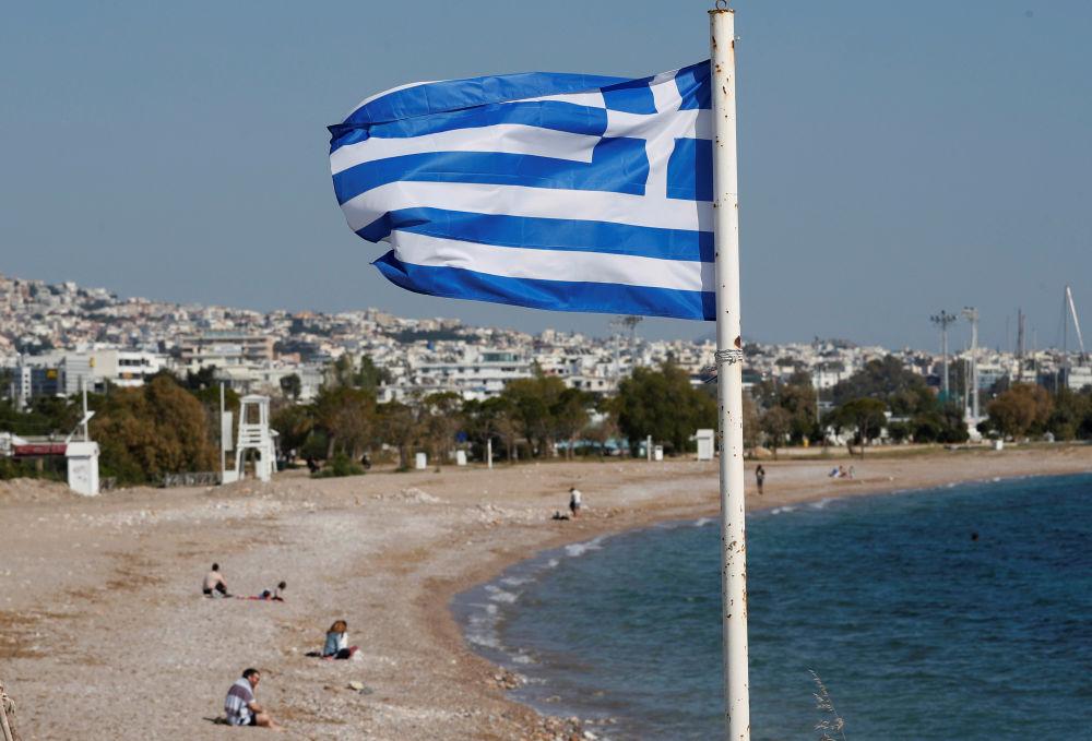 Reguli pentru tursti, zboruri si hoteluri in Grecia