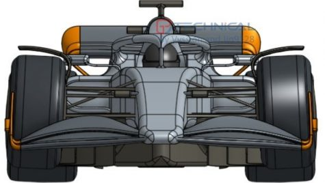Formula 1: Noile limite de buget 2021-2025 și limitări tehnice radicale pentru sezonul viitor