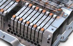 Tesla planuiește introducerea unor baterii low-cost