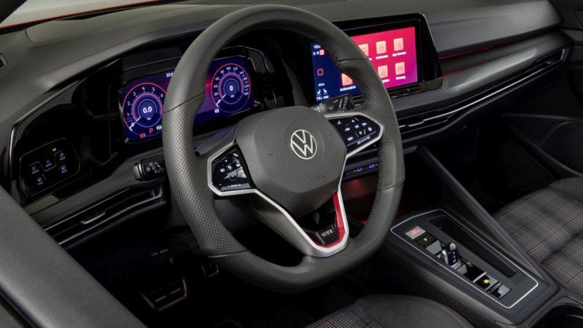 Volkswagen îl înlocuiește pe șeful diviziei software