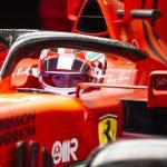 Formula 1: Ce probleme tehnice încearcă să remedieze Ferrari pȃnă la startul sezonului?