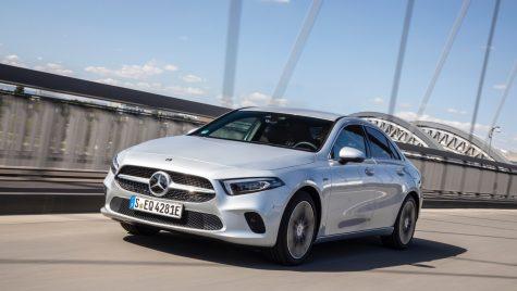 Consumul real pentru 20 de automobile cu motorizare diesel
