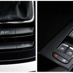 Audi A4 B8 second hand