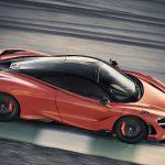 McLaren 765LT (