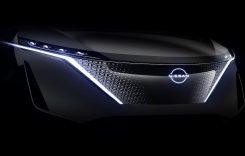 Nissan pregătește planul de supraviețuire în Europa – SUV-uri construite împreună cu Renault