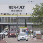 Restructurare la Renault: 15.000 angajați vor fi concediați și extinderea uzinei Dacia a fost suspendată