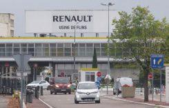 Renault ar putea dispărea